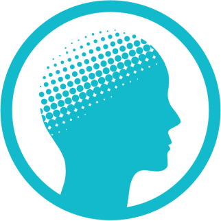 New Scalp UK: SMP Treatment and Training